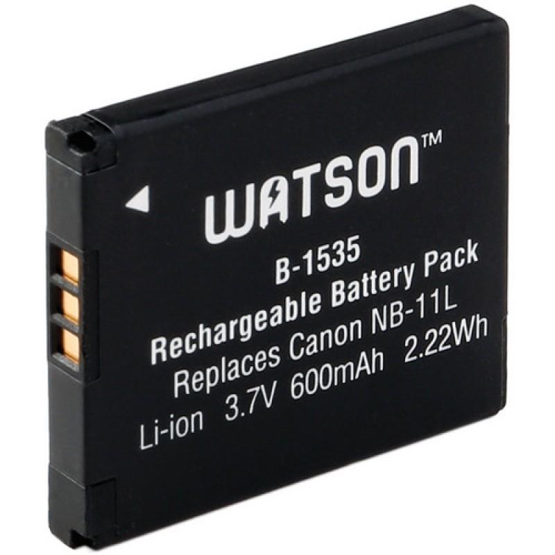 edan NP-120 3.7V Lithium Ion High Quality Battery Pack