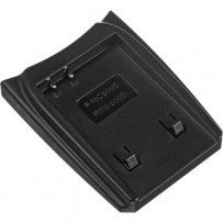 Watson Battery Adapter Plate for CGA-S005, NP-70, IA-BP125A