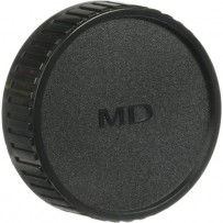 Sensei Rear Lens Cap for Minolta MD Lenses
