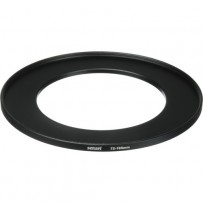 Sensei 72-105mm Step-Up Ring