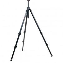 Oben CC-2331 3-Section Carbon Fiber Tripod Legs