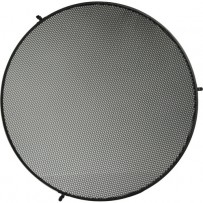 "Impact 40° Honeycomb Grid for 27"" Beauty Dish Reflector"