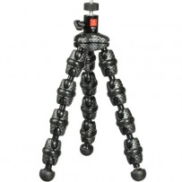 Magnus MegaGrip Flexible Tripod With BD-0 Mini Ball Head Kit