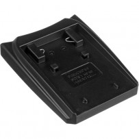 Watson Battery Adapter Plate for NP-80, KLIC-3000 or DB-20