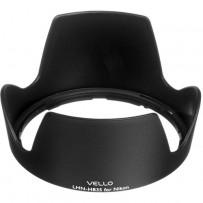 Vello HB-35 Dedicated Lens Hood