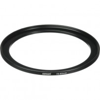 Sensei 72-82mm Step-Up Ring