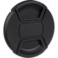 universal lens cap, lens cap 77mm