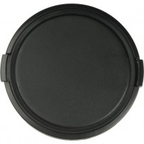 Sensei 55mm Clip-On Lens Cap