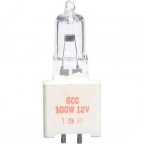 Impact GCC Lamp (100W/12V)