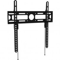 Gabor Fixed Wall Mount for 27-42 Flat Panel Screens
