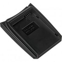 Watson Battery Adapter Plate for LP-E8
