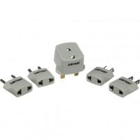 Watson APK International Adapter Plug Kit