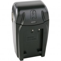 Watson Compact AC/DC Charger for NP-BX1 Battery