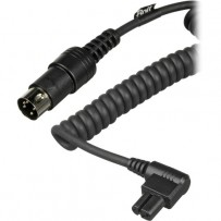 Bolt Flash Cable for Sony HVL-F58AM