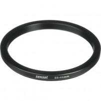 Sensei 55-49mm Step-Down Ring