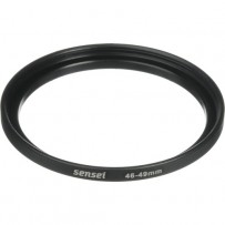 Sensei 46-49mm Step-Up Ring