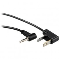 Impact Sync Cord Male Mini to Male Household (18)