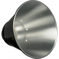 Impact Floodlight Reflector Only - 5""