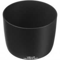 Vello ET-64II Dedicated Lens Hood