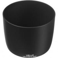 Vello ET-64II Dedicated Lens Hood