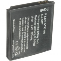 Pearstone SLB-0937 Lithium-ion Battery (3.7V, 775mAh)