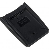 Watson Battery Adapter Plate for CGR-S006 & BP-DC5