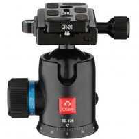 Oben BE-126 Ball Head