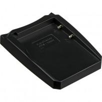 Watson Battery Adapter Plate for BN-VM200