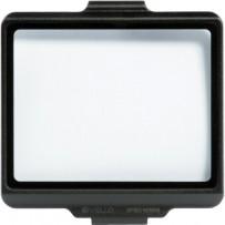 Vello Snap-On LCD Screen Protector for Nikon D800 & D800E