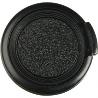 Sensei 30mm Clip-On Lens Cap