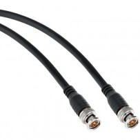 Pearstone 25' SDI Video Cable - BNC to BNC