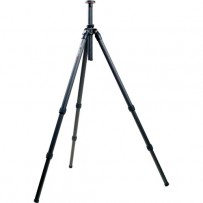 Oben CT-2341 3-Section Carbon Fiber Tripod Legs