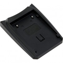 Watson Battery Adapter Plate for BN-V400 Series