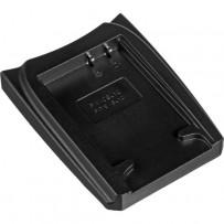 Watson Battery Adapter Plate for EN-EL12
