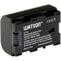 Watson BN-VG114 Lithium-Ion Battery Pack (3.6V, 1300mAh)