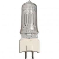 Impact FRK Lamp (650W, 120V)