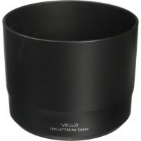 Vello ET-73B Dedicated Lens Hood