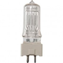 Impact FRL (CP/89) Lamp (650W, 220-230V)