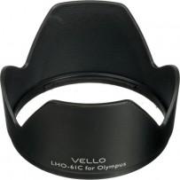 Vello LHO-61C Dedicated Lens Hood
