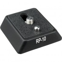 Oben RP-10 Quick Release Plate