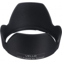 Vello LHT-P18200 Dedicated Lens Hood