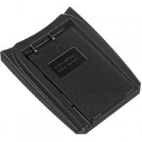 Watson Battery Adapter Plate for NP-140