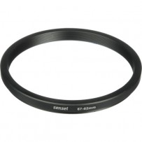 Sensei 67-62mm Step-Down Ring