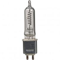 Impact EHG Lamp (750W/120V)