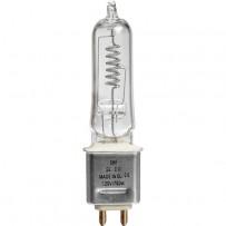 Impact EHF Lamp (750W, 120V)