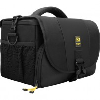 Ruggard Commando Pro 75 DSLR Shoulder Bag