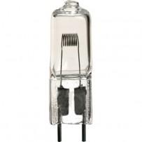 Impact 50W/12V BRL (JC) Lamp