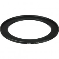 Sensei 82-105mm Step-Up Ring
