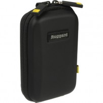 Ruggard HES-220 Protective Camera Pouch (4.3 x 2.4 x 1.3)