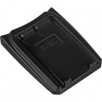 Watson Battery Adapter Plate for EN-EL9 / EN-EL9a
